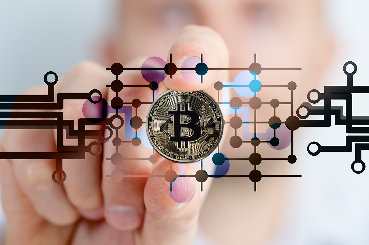 Evolution Of Cryptocurrencies – More Interesting Concepts Besides Bitcoin